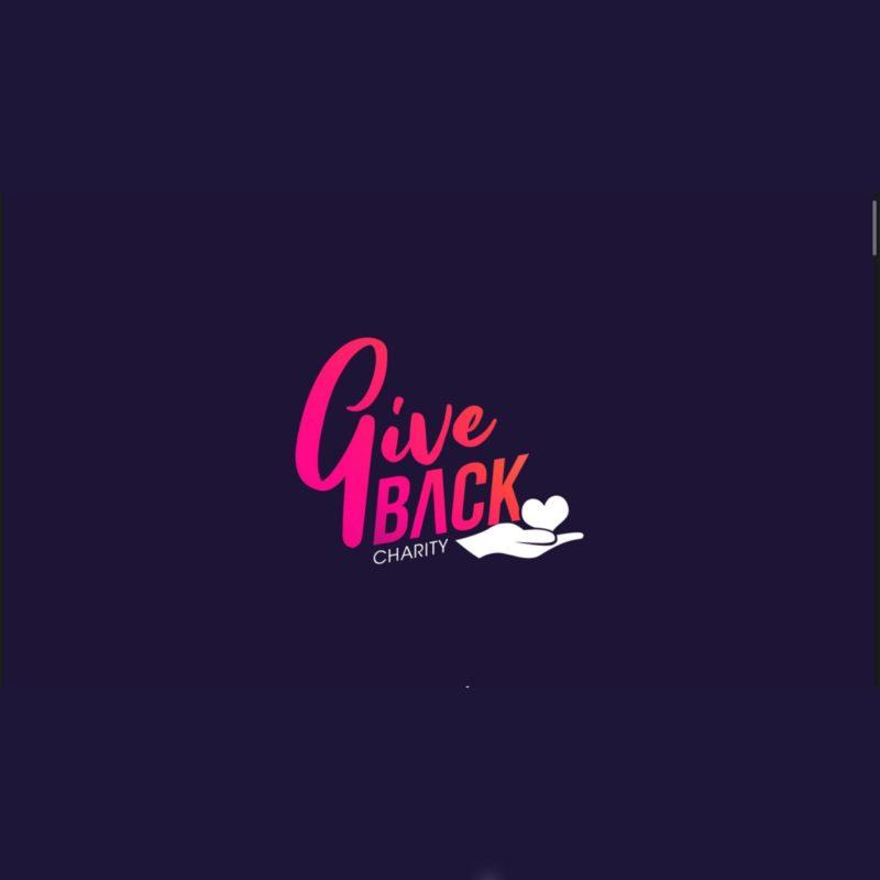DADJU CRÉE «GIVE BACK», SON ASSOCIATION POUR LUTTER EN FAVEUR DES FEMMES VICTIMES DE VIOLENCES